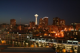 seattle-skyline-from-infinity